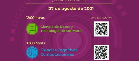 Plantilla_Pasarela 27